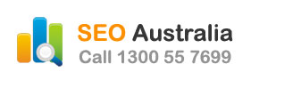 SEO Australia